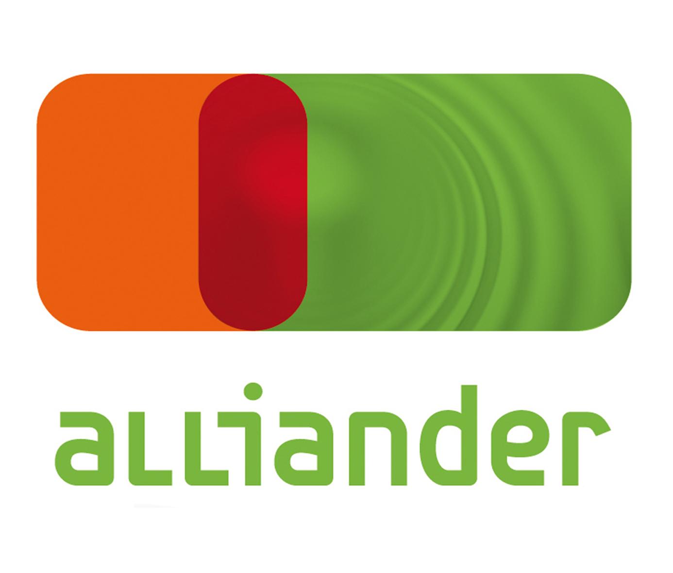 ZL_logo_Allianderkopie