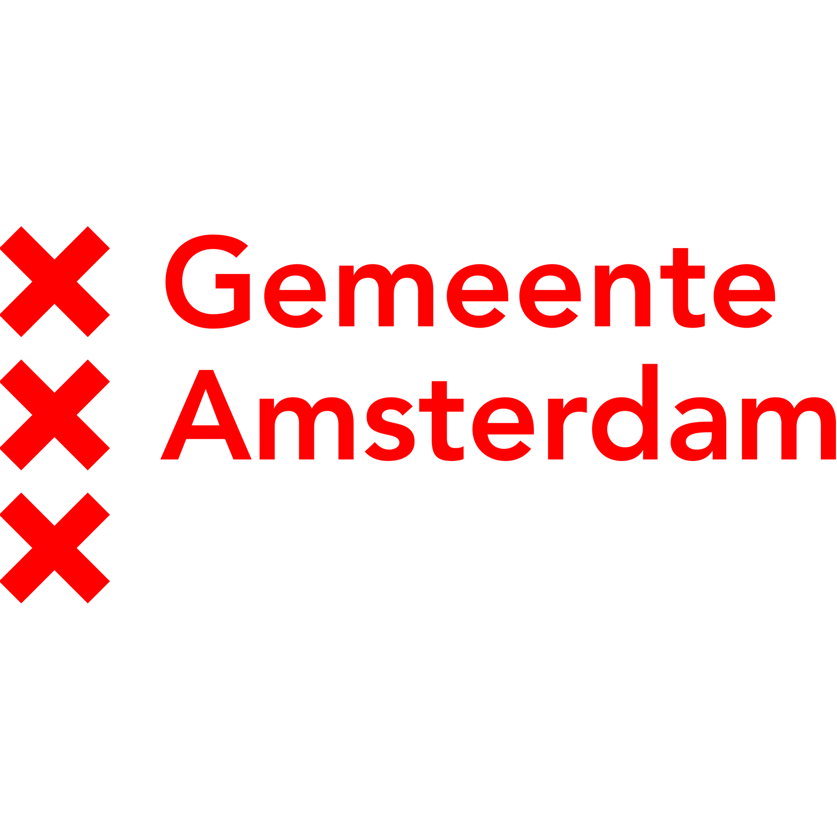 ZL_logo_Gemeente_Amsterdam