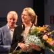 Andrea van de Graaf wordt nieuwe voorzitter van Zuiderlicht